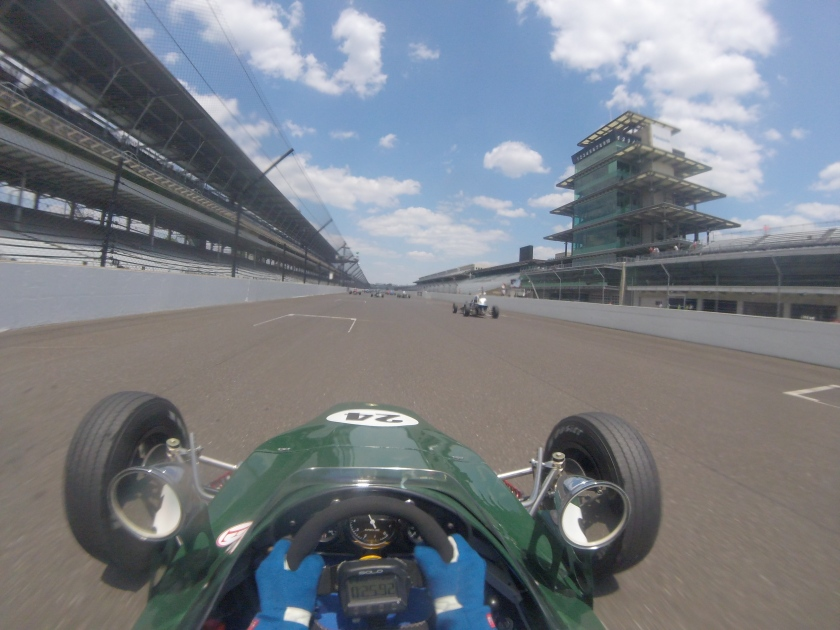 Front straight Pagoda view.JPG